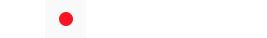 dronefocus-logo-branca-header