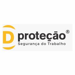 dprotecao_logo