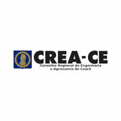 crea_ceara